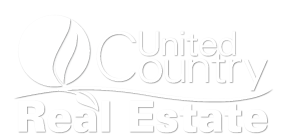 United Country Real Estate